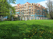 Квартиры,  Санкт-Петербург Другое, цена 11 200 000 рублей, Фото