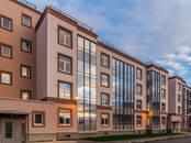 Квартиры,  Санкт-Петербург Проспект просвещения, цена 3 500 000 рублей, Фото