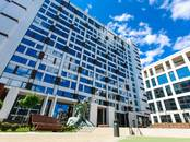 Квартиры,  Москва Бауманская, цена 27 762 000 рублей, Фото