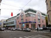 Офисы,  Москва Марксистская, цена 696 267 рублей/мес., Фото