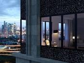 Квартиры,  Москва Динамо, цена 7 592 400 рублей, Фото
