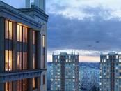 Квартиры,  Москва Молодежная, цена 14 475 200 рублей, Фото