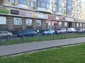 Офисы,  Москва Планерная, цена 8 667 рублей/мес., Фото
