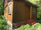 Дома, хозяйства,  Московская область Ступино, цена 1 090 000 рублей, Фото