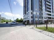 Квартиры,  Новосибирская область Новосибирск, цена 7 490 000 рублей, Фото