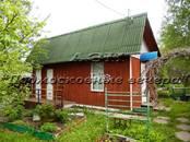 Дачи и огороды,  Московская область Ярославское ш., цена 1 600 000 рублей, Фото
