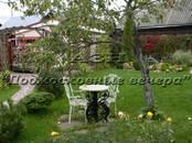 Дачи и огороды,  Московская область Киевское ш., цена 6 000 000 рублей, Фото