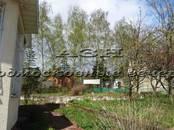 Земля и участки,  Московская область Новорижское ш., цена 22 000 000 рублей, Фото