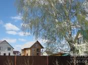Дома, хозяйства,  Новосибирская область Обь, цена 4 000 000 рублей, Фото
