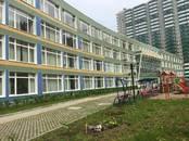 Квартиры,  Московская область Красногорск, цена 4 463 000 рублей, Фото