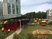 Квартиры,  Московская область Красногорск, цена 5 537 000 рублей, Фото