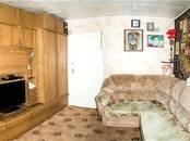 Квартиры,  Самарская область Самара, цена 1 740 000 рублей, Фото