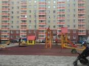 Квартиры,  Московская область Балашиха, цена 5 250 000 рублей, Фото