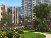 Квартиры,  Московская область Одинцово, цена 4 442 100 рублей, Фото