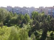 Квартиры,  Московская область Щелково, цена 3 800 000 рублей, Фото