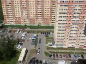 Квартиры,  Московская область Ивантеевка, цена 2 750 000 рублей, Фото