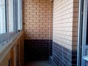 Квартиры,  Московская область Пушкино, цена 2 600 000 рублей, Фото