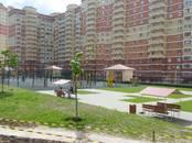 Квартиры,  Московская область Щелково, цена 2 850 000 рублей, Фото