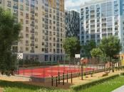 Квартиры,  Москва Юго-Западная, цена 7 247 821 рублей, Фото