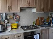 Квартиры,  Московская область Дзержинский, цена 3 290 000 рублей, Фото