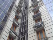Квартиры,  Москва Измайловская, цена 14 600 000 рублей, Фото