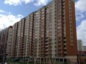 Квартиры,  Москва Лермонтовский проспект, цена 4 633 200 рублей, Фото
