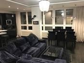 Квартиры,  Москва Нагатинская, цена 19 900 000 рублей, Фото
