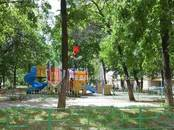 Квартиры,  Москва Электрозаводская, цена 8 100 000 рублей, Фото