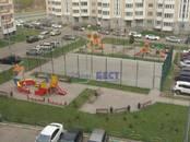Квартиры,  Москва Выхино, цена 4 700 000 рублей, Фото