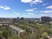 Квартиры,  Самарская область Самара, цена 2 620 000 рублей, Фото