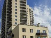 Квартиры,  Самарская область Самара, цена 2 850 000 рублей, Фото