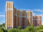 Квартиры,  Москва Строгино, цена 11 512 800 рублей, Фото