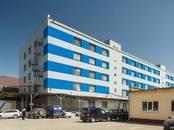 Офисы,  Москва Полежаевская, цена 178 497 рублей/мес., Фото