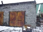 Здания и комплексы,  Кемеровскаяобласть Кемерово, цена 19 000 000 рублей, Фото