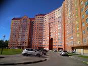 Квартиры,  Московская область Одинцовский район, цена 5 800 000 рублей, Фото