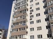 Квартиры,  Ростовскаяобласть Ростов-на-Дону, цена 3 900 000 рублей, Фото