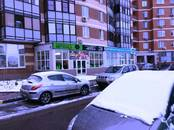 Офисы,  Москва Планерная, цена 17 333 рублей/мес., Фото