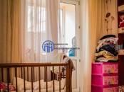 Квартиры,  Московская область Котельники, цена 6 699 000 рублей, Фото