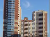 Квартиры,  Санкт-Петербург Фрунзенский район, цена 3 250 000 рублей, Фото