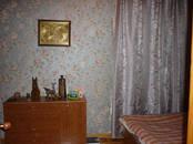 Квартиры,  Санкт-Петербург Парк победы, цена 8 400 000 рублей, Фото