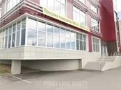 Здания и комплексы,  Москва Другое, цена 47 595 000 рублей, Фото