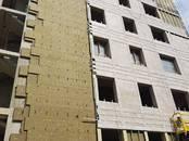 Квартиры,  Москва Павелецкая, цена 29 047 000 рублей, Фото
