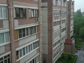 Квартиры,  Московская область Ивантеевка, цена 5 900 000 рублей, Фото