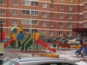 Квартиры,  Московская область Щелково, цена 2 600 000 рублей, Фото