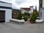 Дома, хозяйства,  Новосибирская область Новосибирск, цена 22 000 000 рублей, Фото