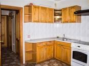 Квартиры,  Самарская область Самара, цена 2 800 000 рублей, Фото