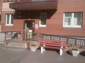 Квартиры,  Санкт-Петербург Гражданский проспект, цена 6 400 000 рублей, Фото