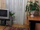 Квартиры,  Ленинградская область Всеволожский район, цена 4 000 000 рублей, Фото
