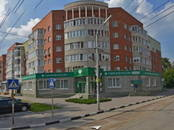 Квартиры,  Рязанская область Рязань, цена 4 300 000 рублей, Фото