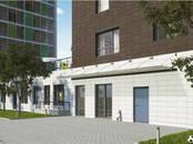 Квартиры,  Рязанская область Рязань, цена 2 698 800 рублей, Фото